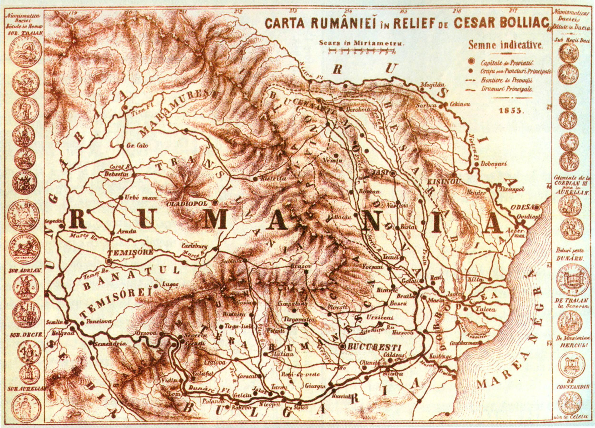 Fişier:Rumânia văzută de Cezar Bolliac.jpg