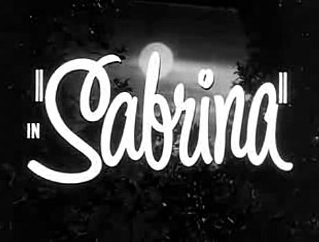 Filmovi azbučnim redom  - Page 36 Sabrina