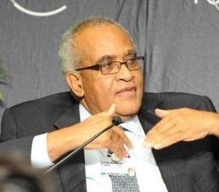 Salim Ahmed Salim Wikipedia