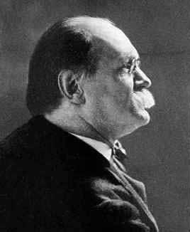 Loyd, Samuel (1841-1911)