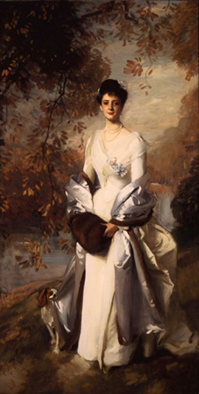 File:Sargent - Portrait of Pauline Astor.jpg