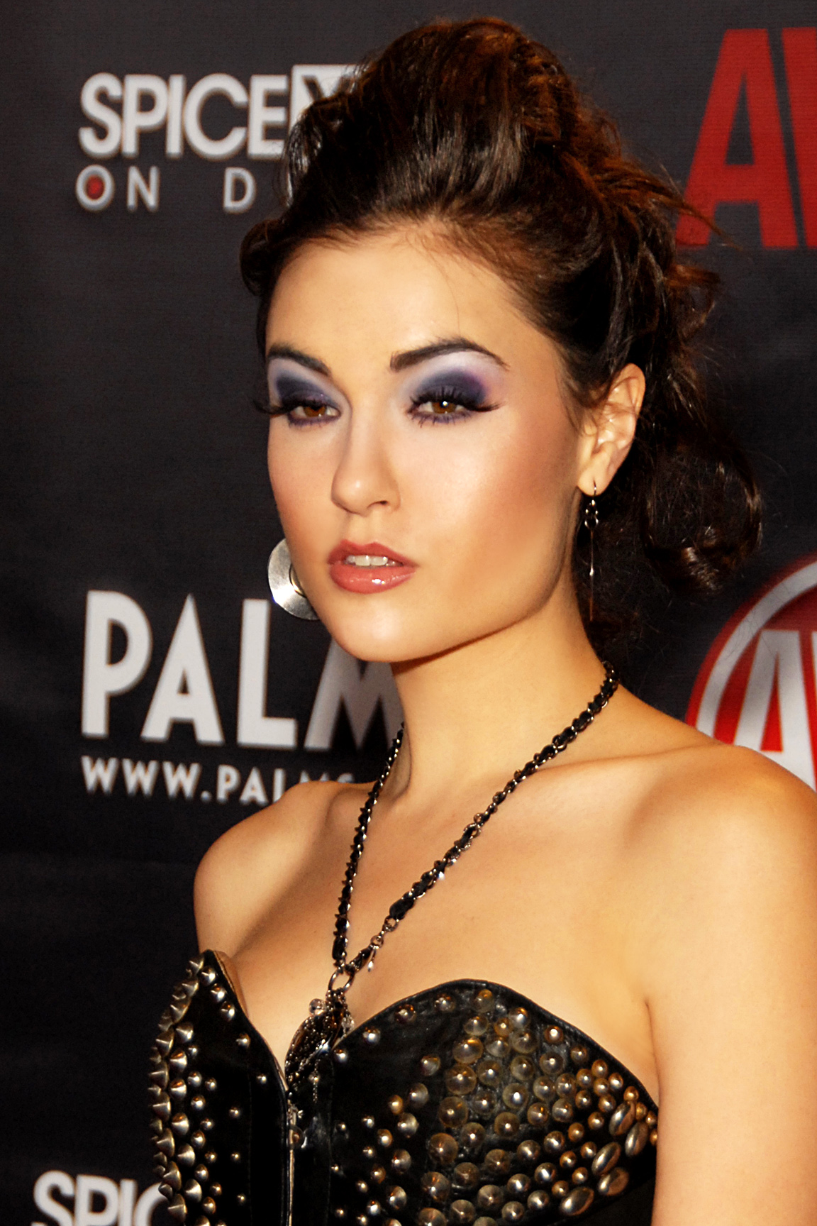 Sasha Grey  Wikipedia