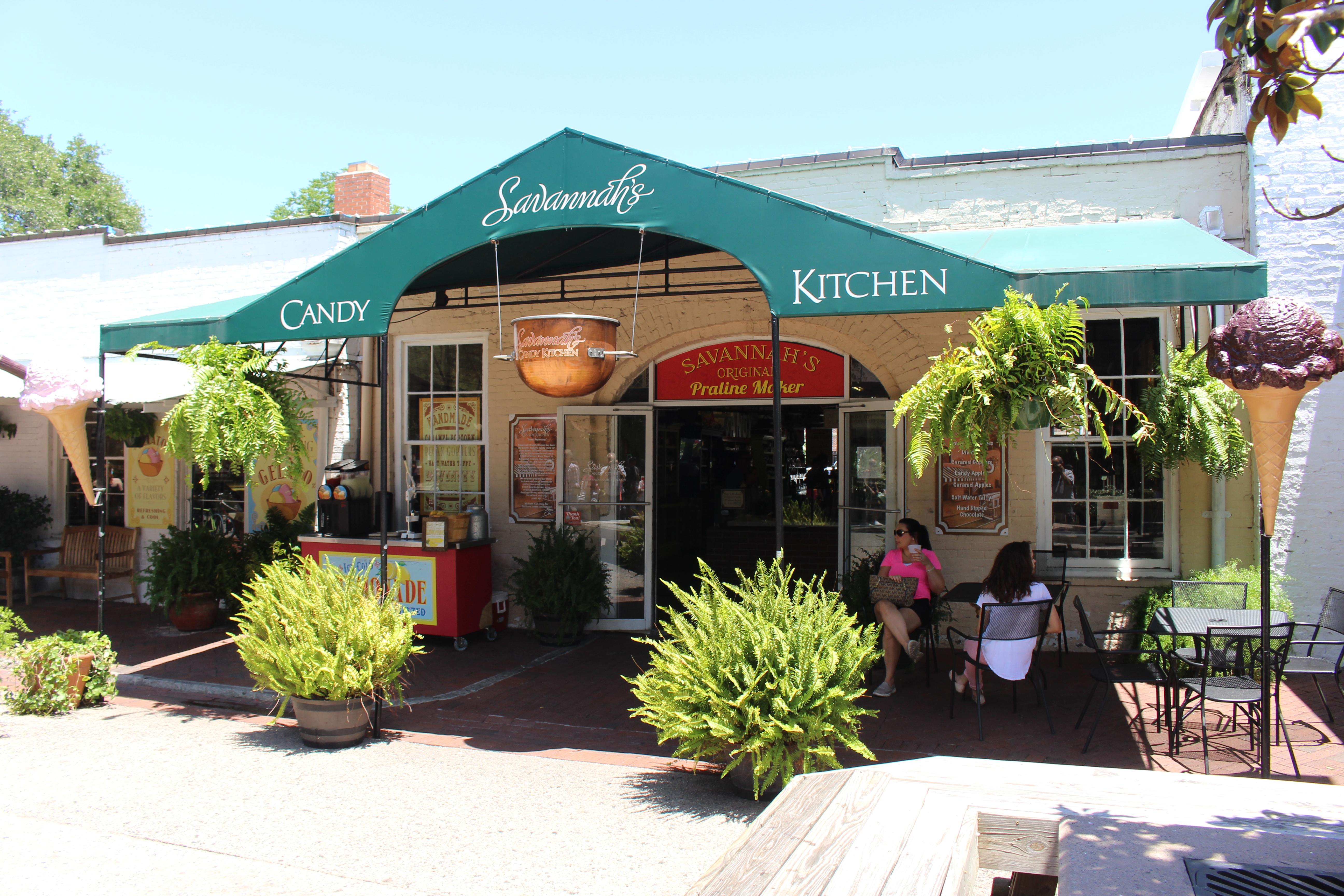 File:Savannah\'s Candy Kitchen.jpg - Wikimedia Commons