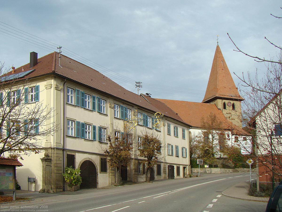 File:Schwabach-roessle.jpg - Wikimedia Commons