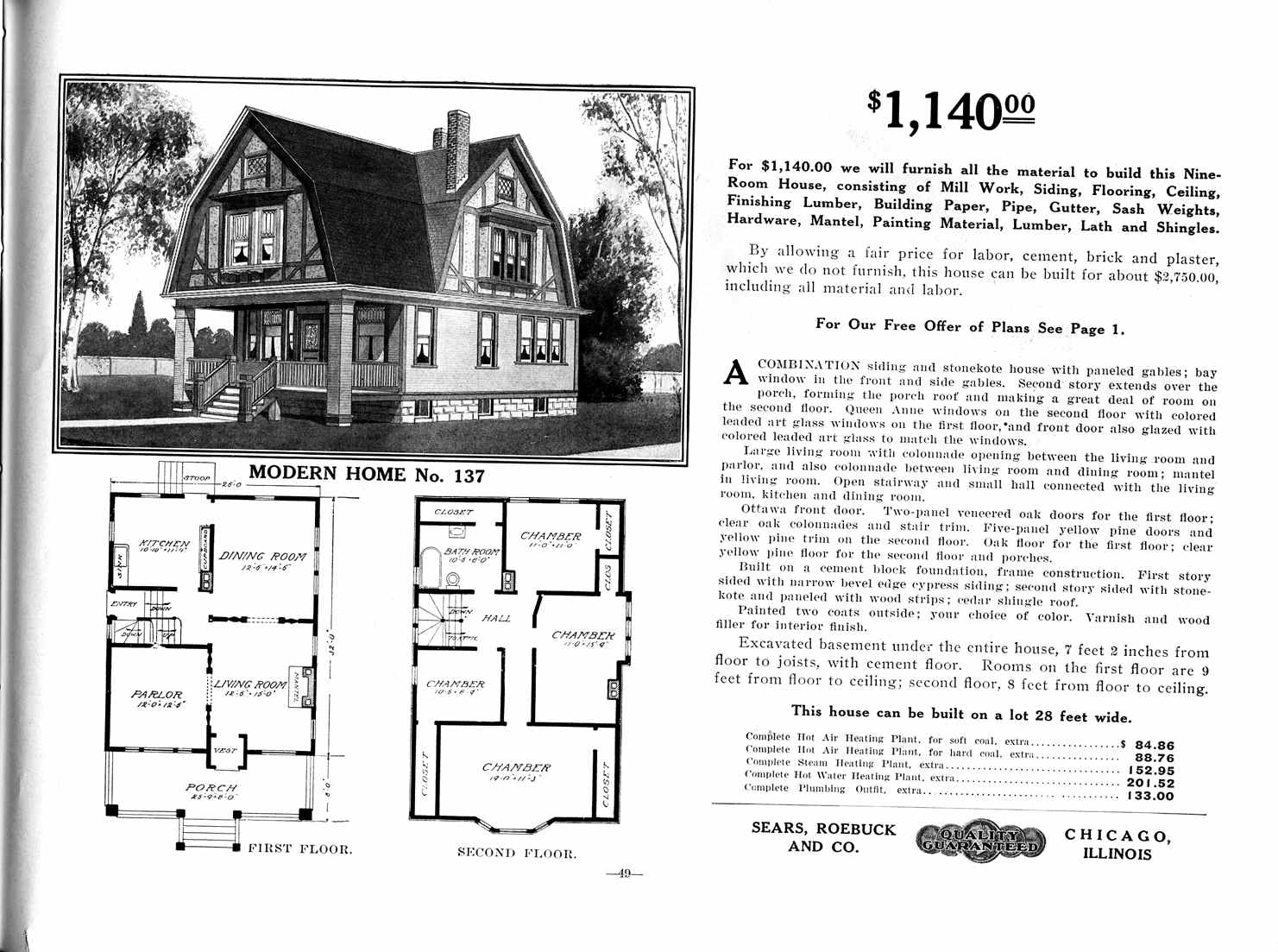 File wikimedia commons for Victorian home catalog