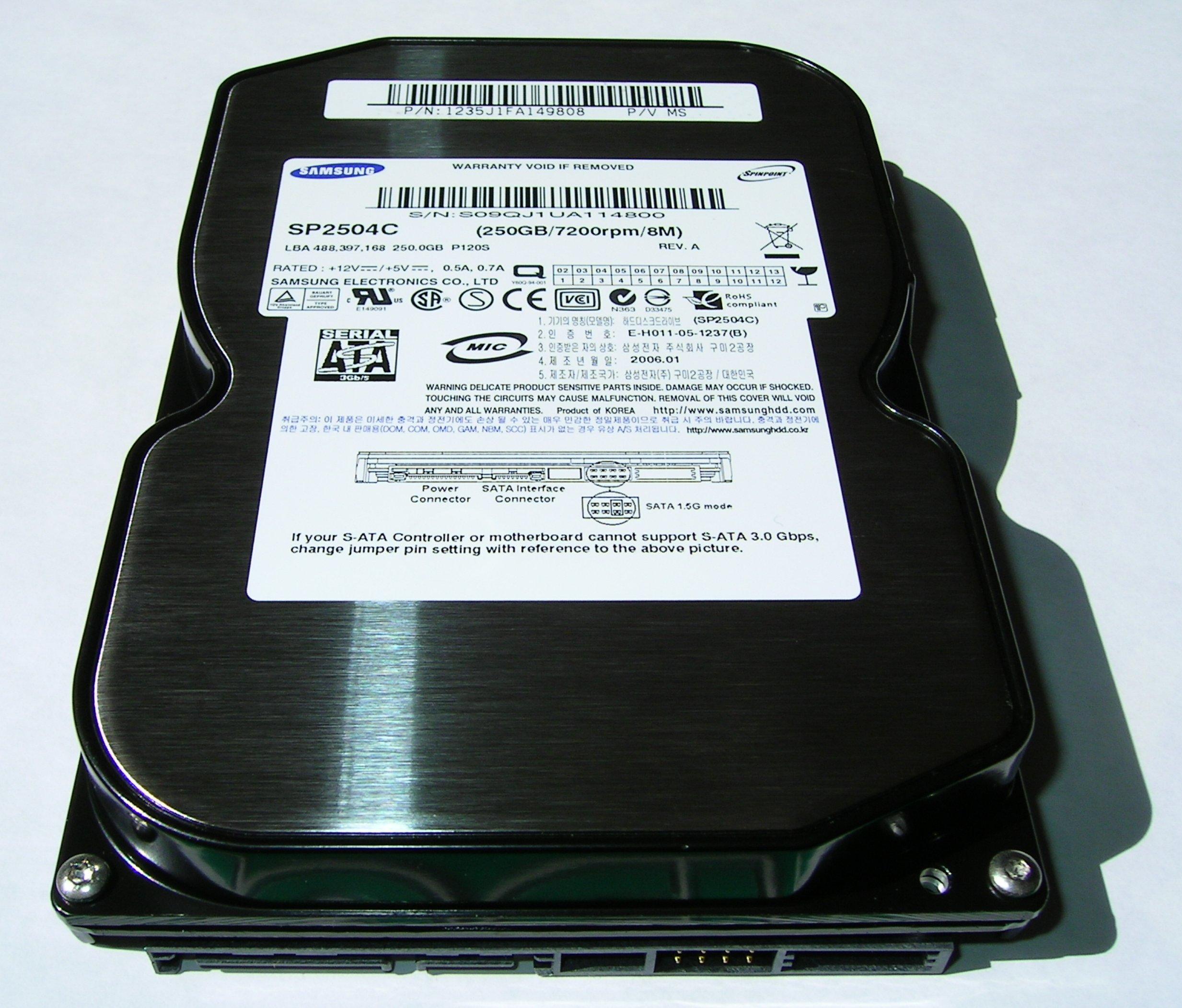 Serial_ATA_hard_disk_2.jpg