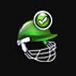 Settled Batsman In CR.jpg