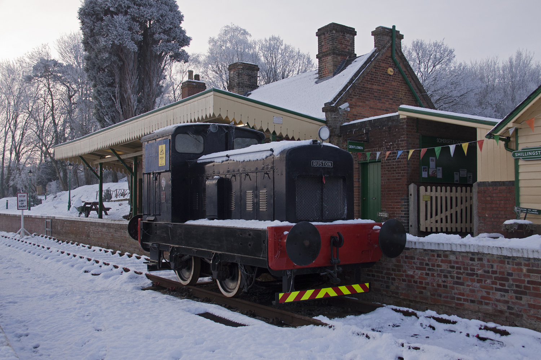 England Railway Station Railway Station Dorset
