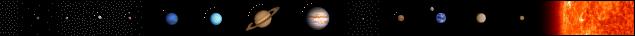 Solar System XXX RTL.png
