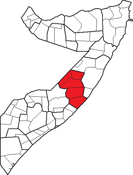 File:Somalia, Galguduud region.png