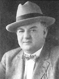Sr. Latabár Árpád.jpg