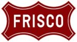 St Louis and San Francisco Railway Logo.jpg