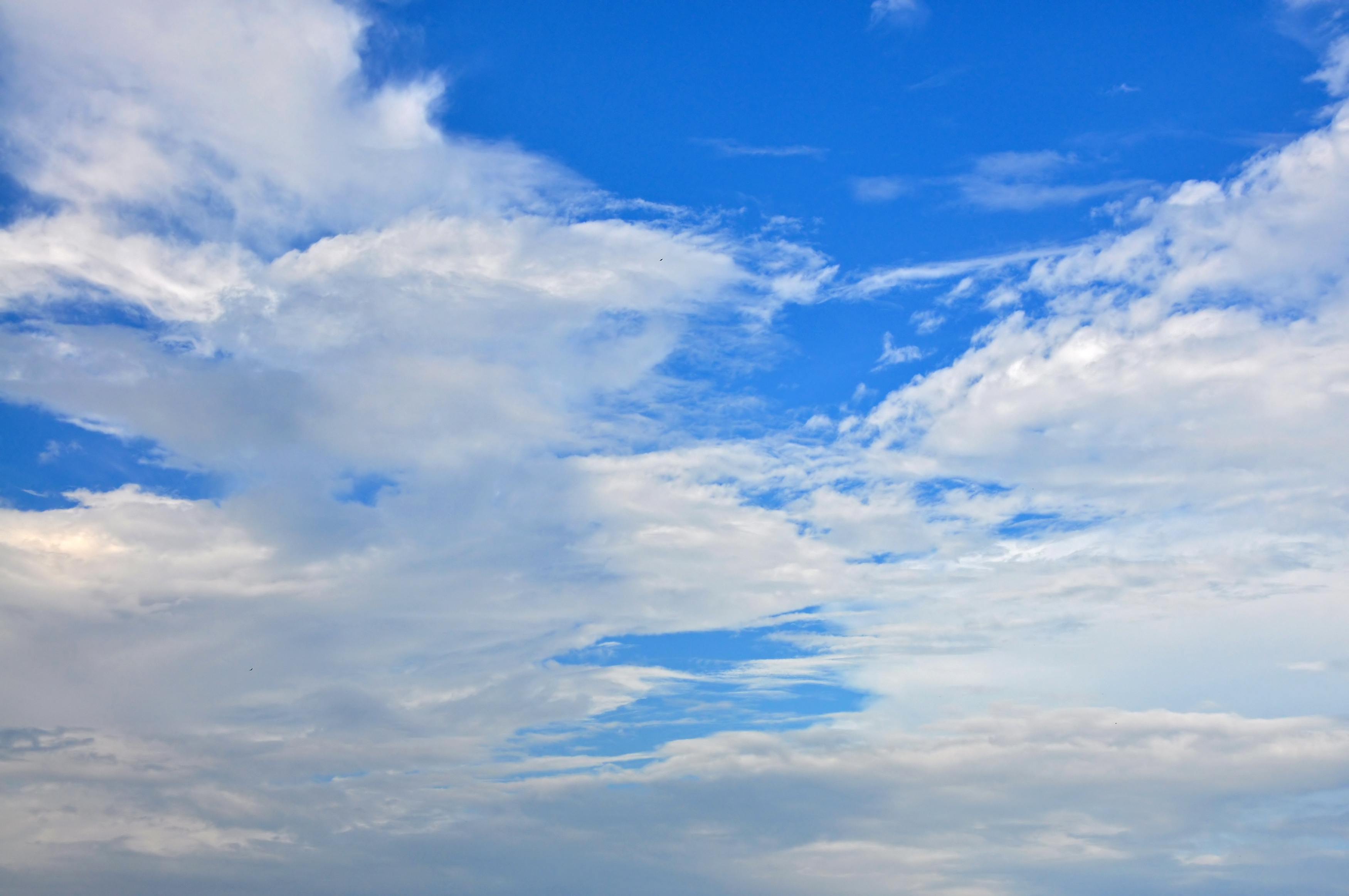 Learn About Stratocumulus Clouds: Low, Puffy Layer ... |Stratocumulus Clouds Description