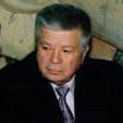 Svyatoslav Fedorov (1).jpg
