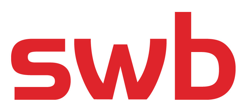 ���������� SWB