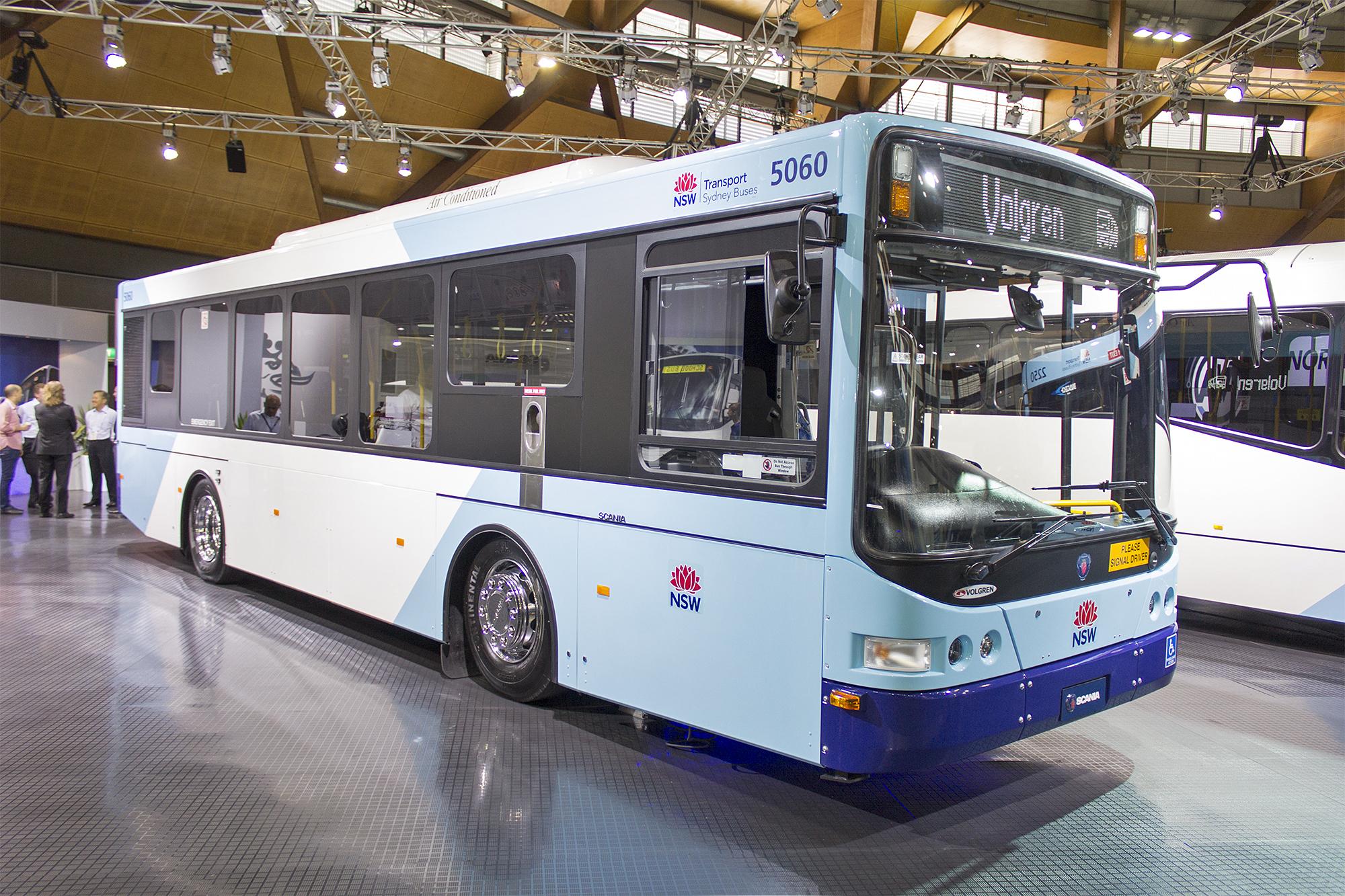 File Sydney Buses 5060 Volgren Cr228l Bodied Scania