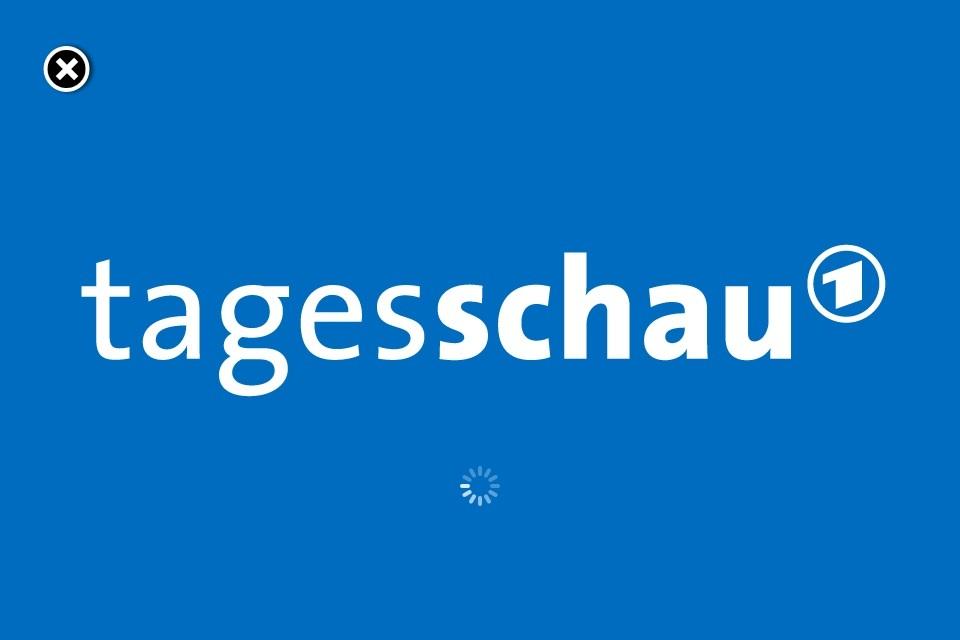Tagesschau logoen 2013-07-11 13-56.jpg