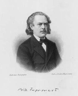 Wilhelm Tappert
