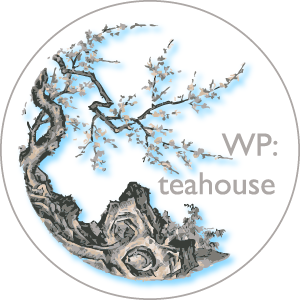 Visit the Teahouse!