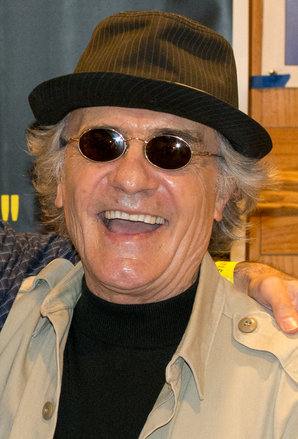 Terry Kiser - Wikipedia
