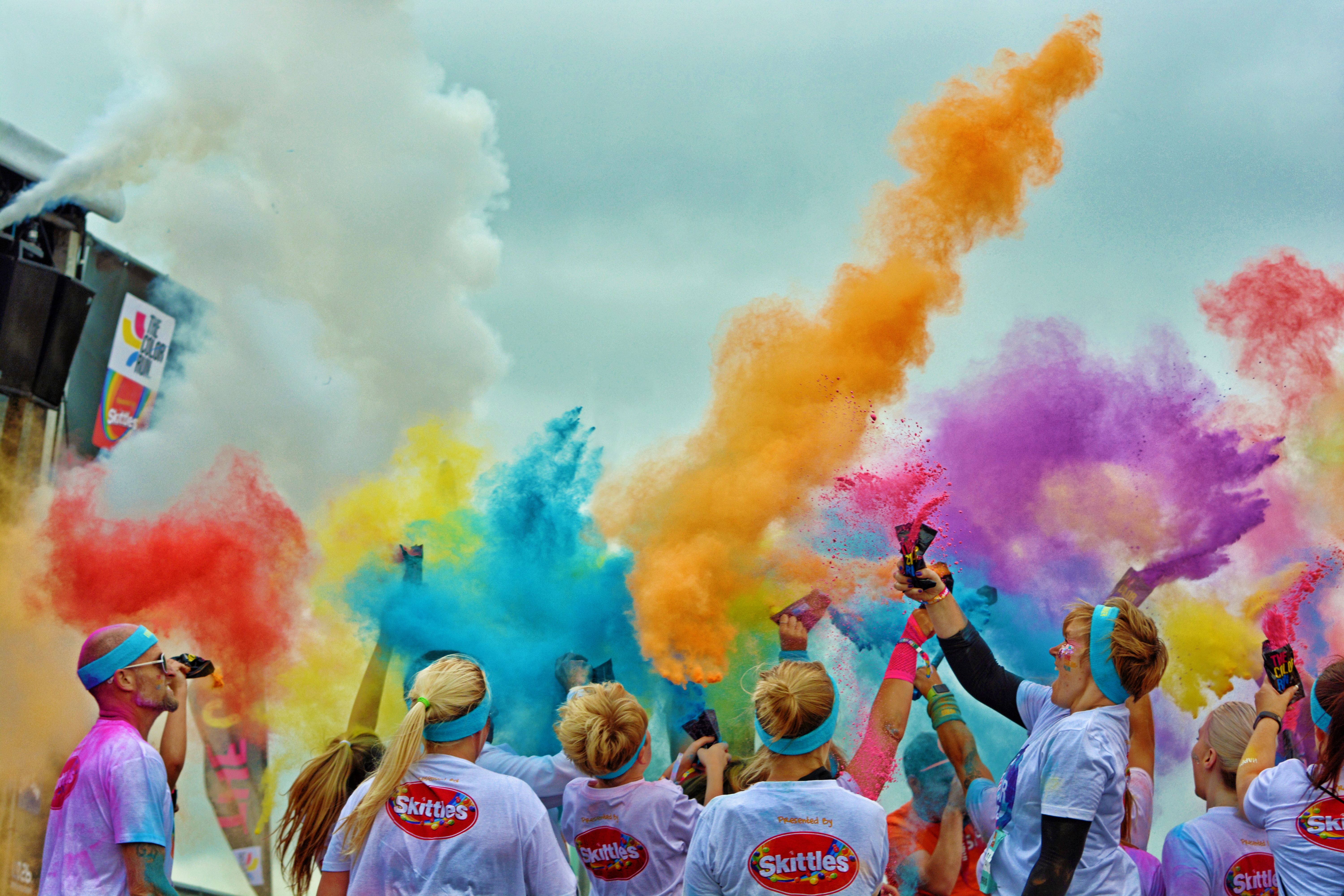 Filethe color run brighton 2016 29713079596g wikimedia commons filethe color run brighton 2016 29713079596g publicscrutiny Gallery