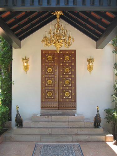 The Shrine of Baha'u'llah.jpg