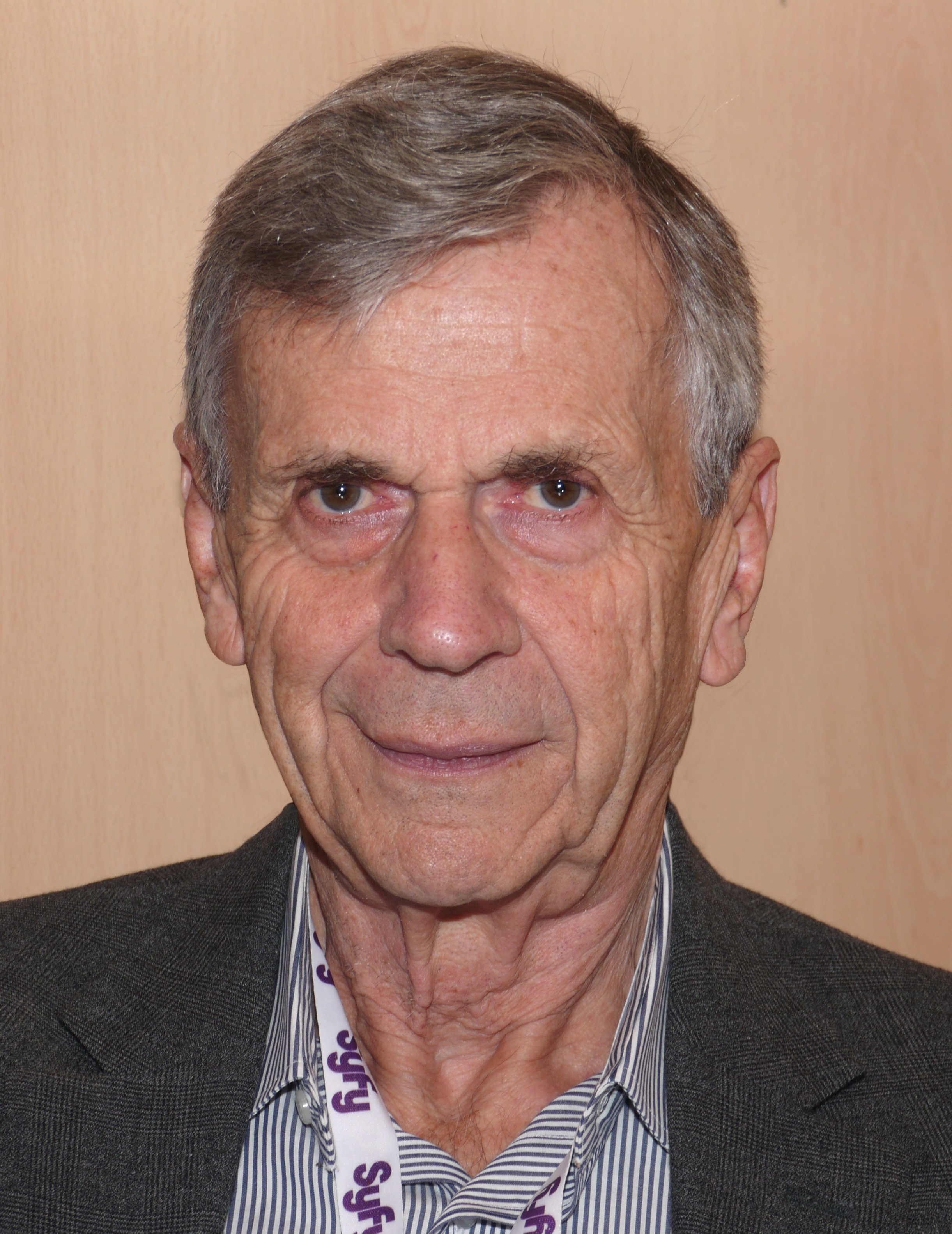 William B. Davis nude (82 foto and video), Topless, Leaked, Boobs, cameltoe 2015