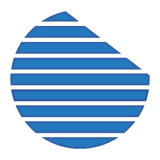 Nguyễn Trắc