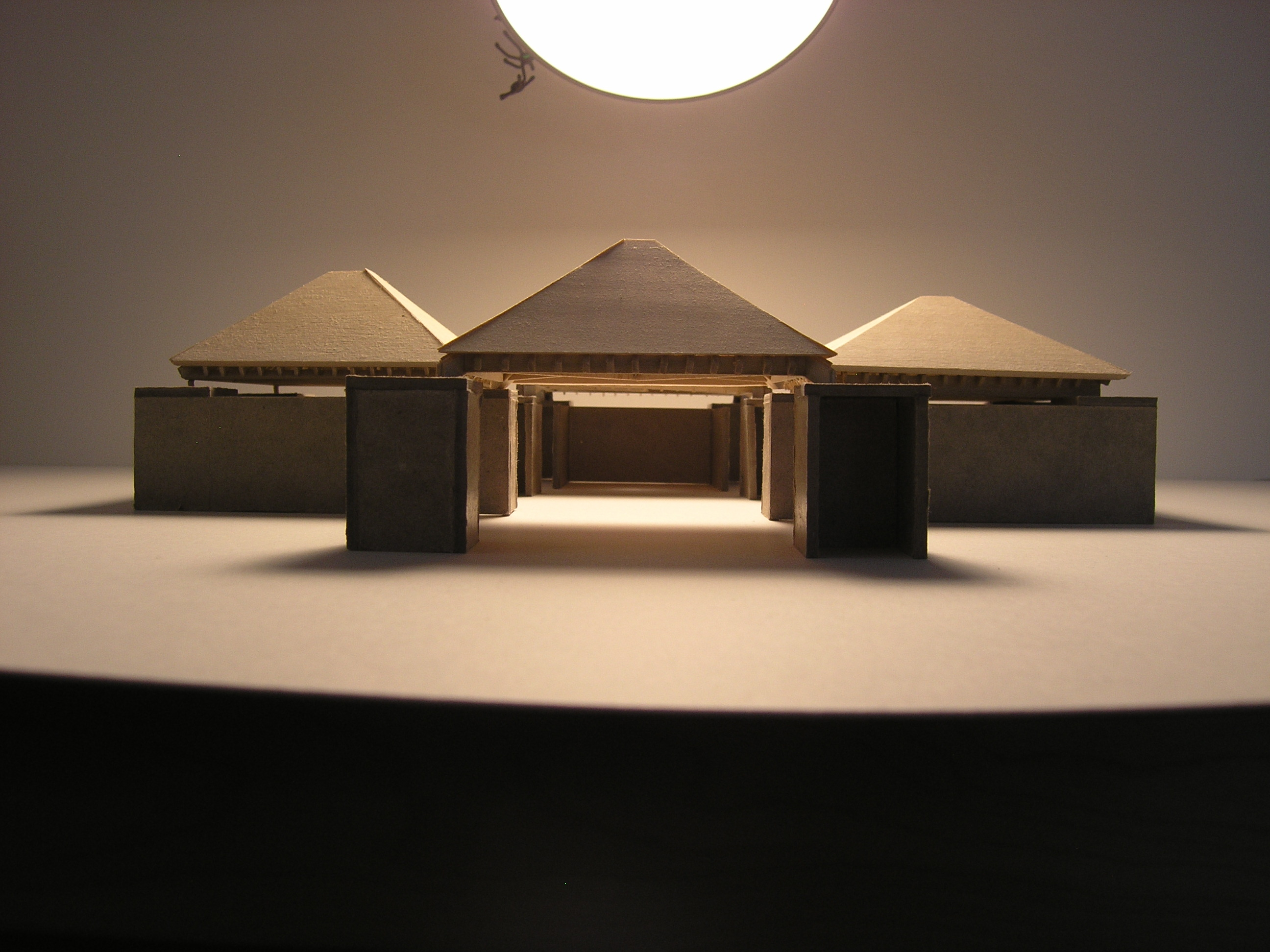 file trenton bath house model light