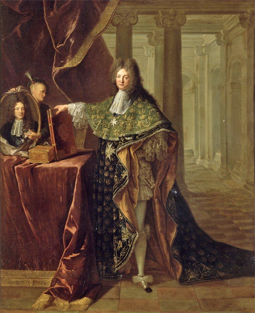 Troy_-_Jean-Baptiste_Colbert_(1655-1746)