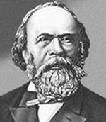 Ценковский, Лев Семёнович — Википедия