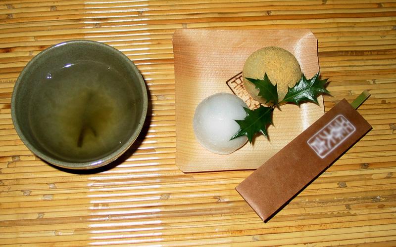 Tsuitachi Mochi02 1.jpg
