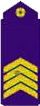 UA-OR5-SТ-NSB-S (2016).png