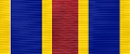UKR-GUR – Military Intelligence Veteran's Medal BAR.png