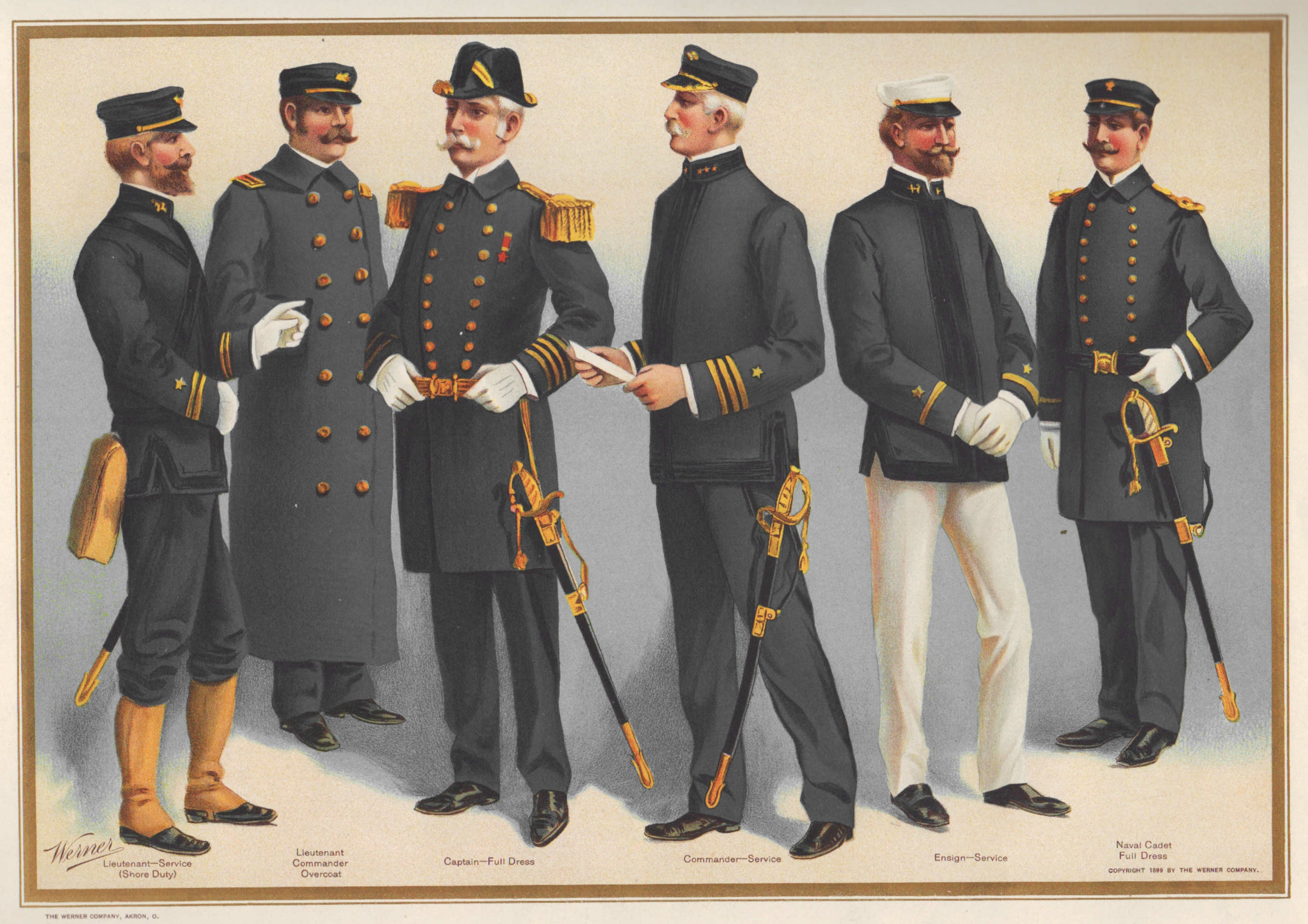 fe2592abeb4943 Uniforms of the United States Navy - Wikiwand