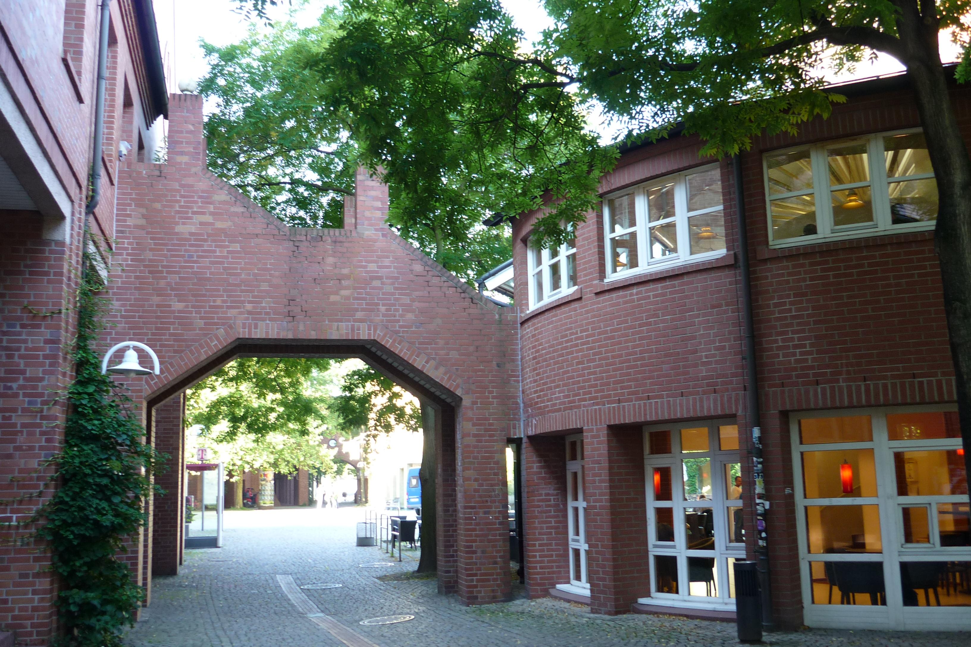 Uni Kassel Vorlesungsverzeichnis