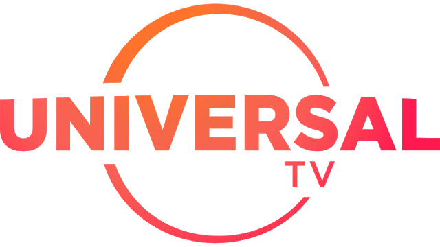 Universal Channel Programm