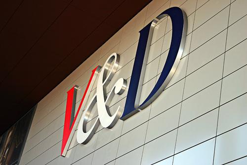V&D - Wikipedia