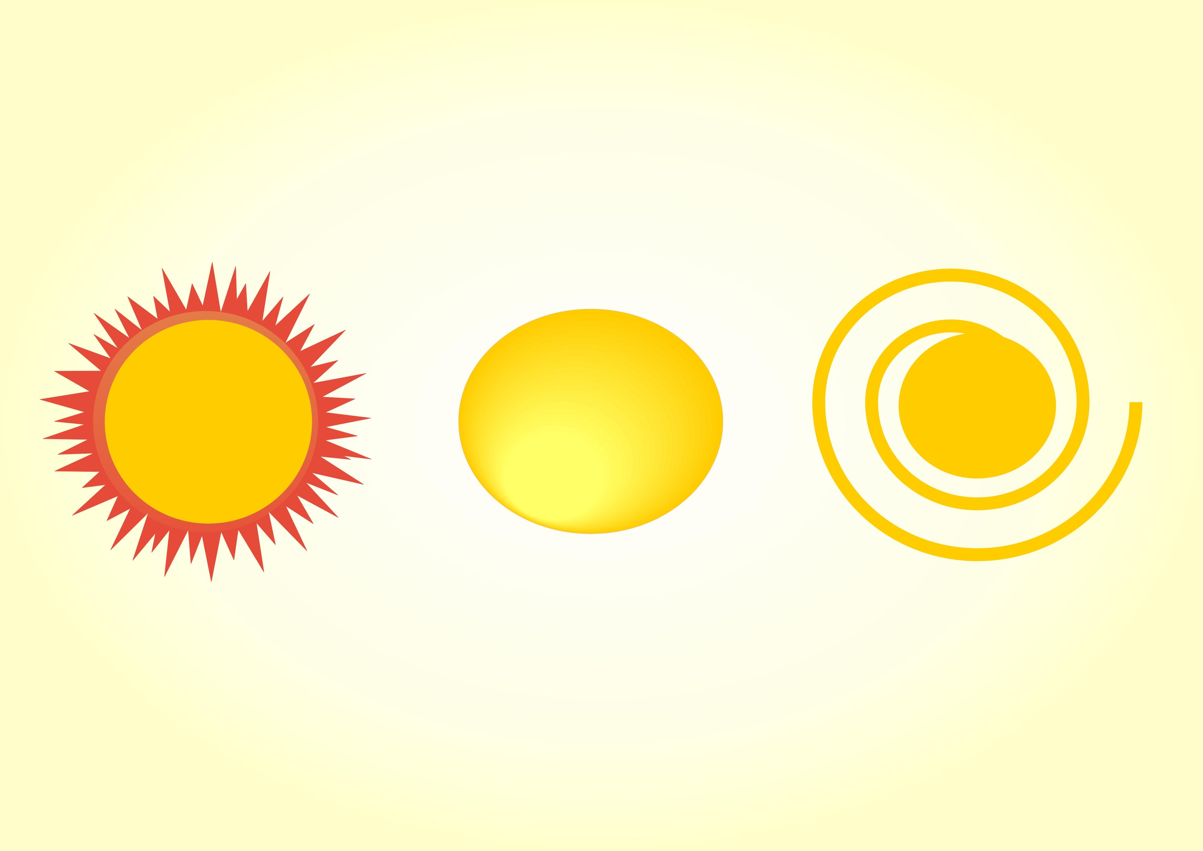 6408 matamoros - Vector Sun Jpg