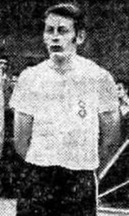 Vladimir Cvetković.jpg