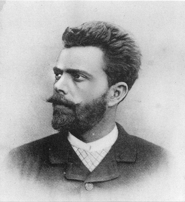 Vojislav Ilic pesnici
