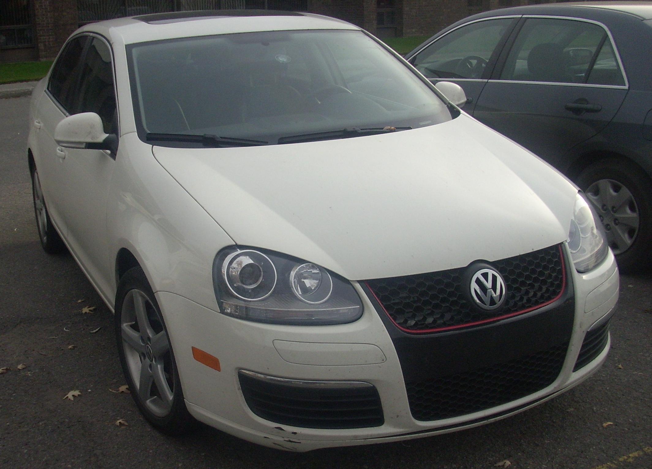 Description Volkswagen Jetta GLI.JPG