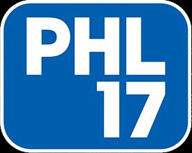 WPHL-TV MyNetworkTV affiliate in Philadelphia