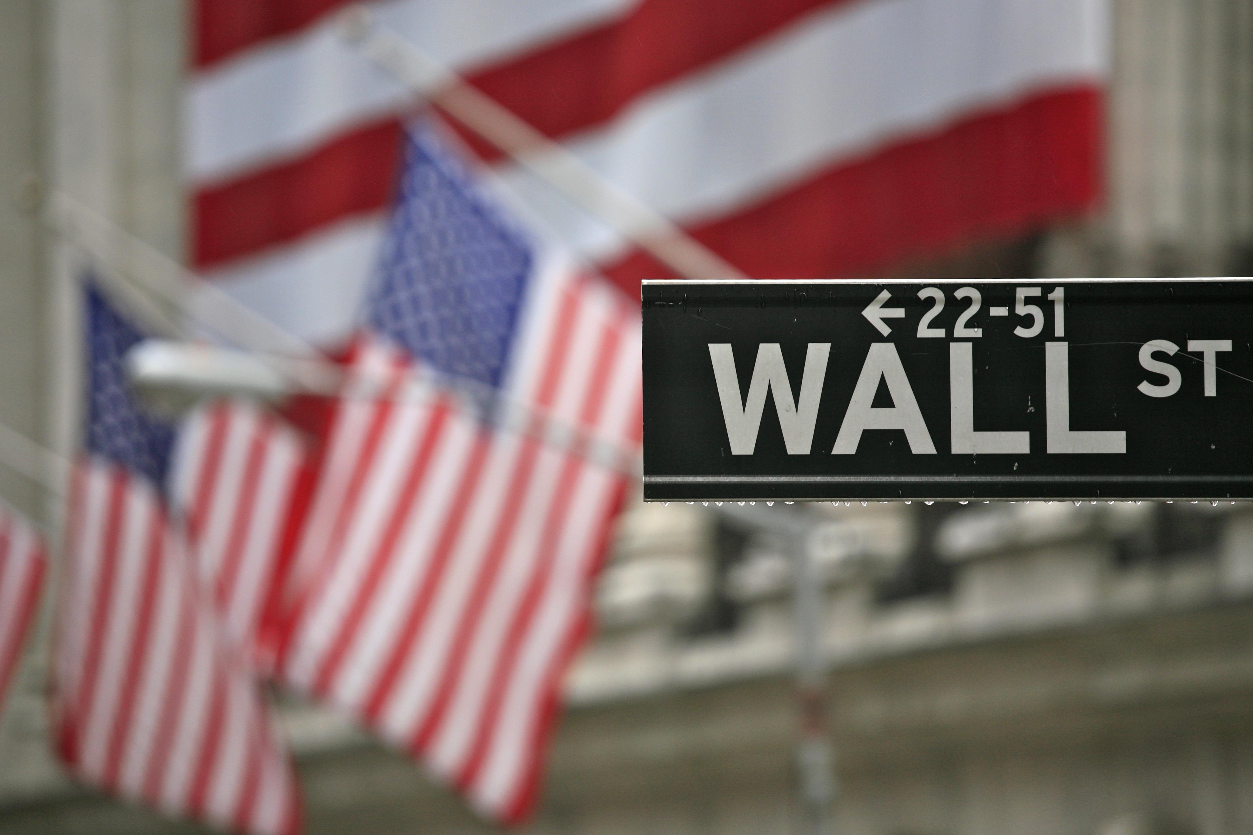 File:Wall Street (5899300483).jpg - Wikimedia Commons