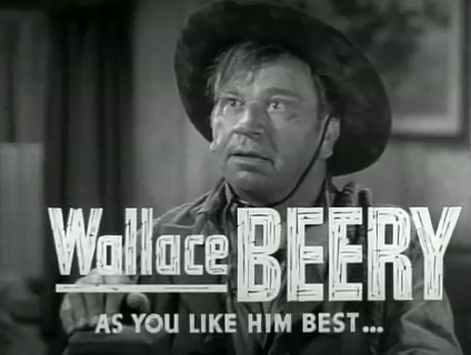 Wallace Beery in 20 Mule Team (1940).png