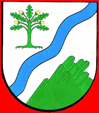 Wappen_Lochum.png