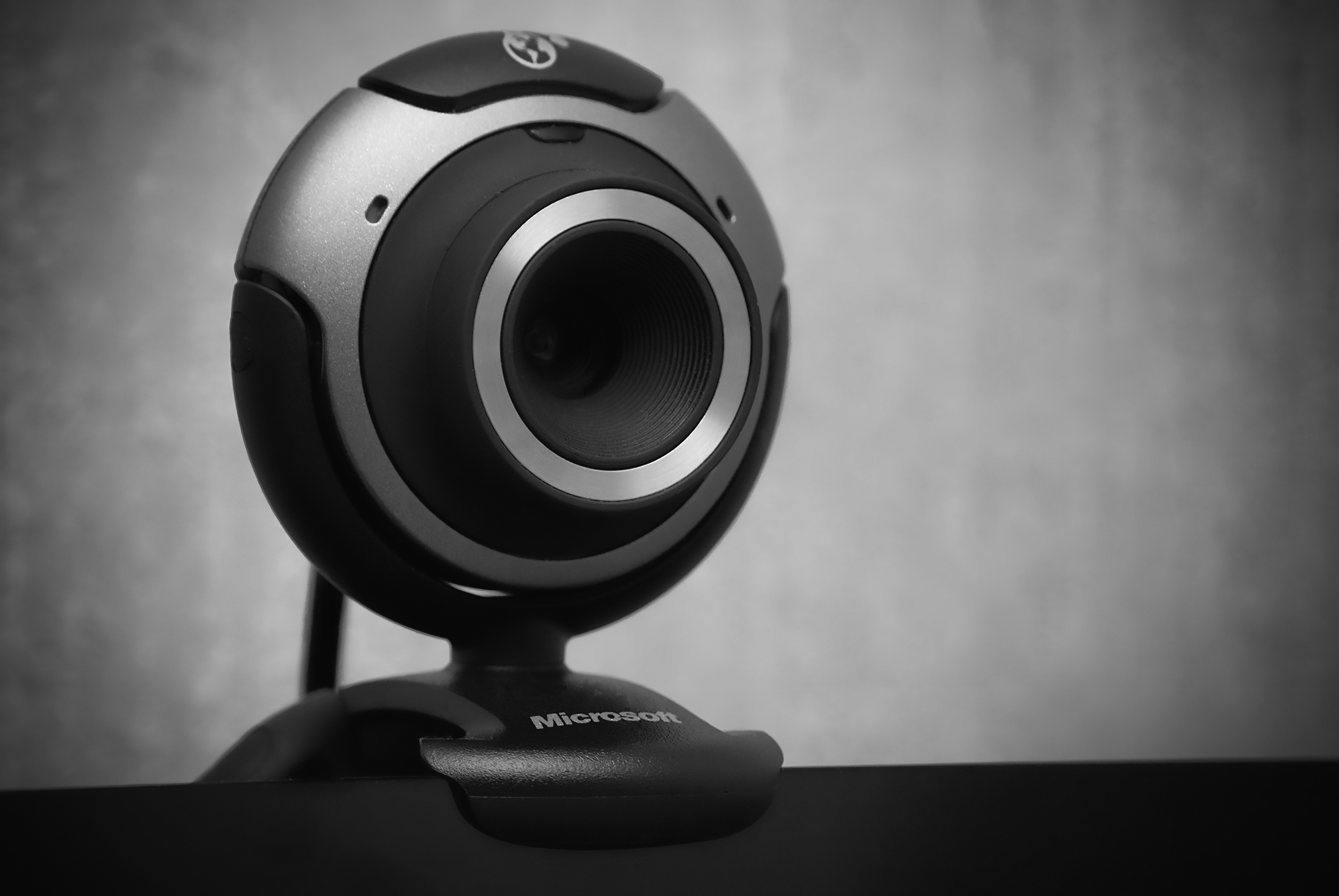Webcam Web Cam 110