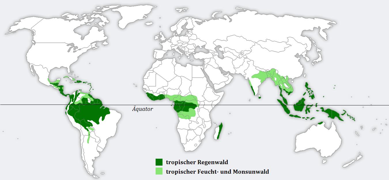 Datei Weltkarte Tropen Png Wikipedia
