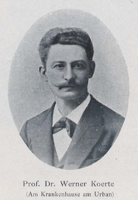 Werner Koerte (BerlLeben 1901-11).jpg