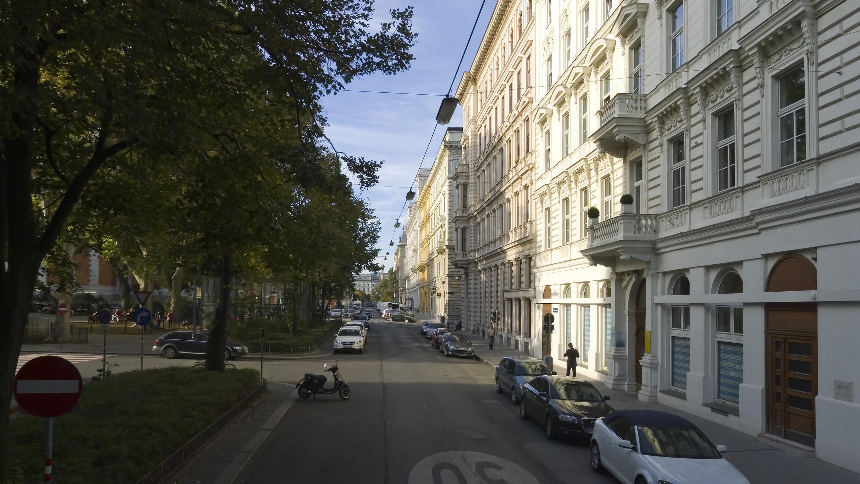 Wien 01 Börsegasse a.jpg